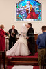 Weddings : 6 galleries with 1498 photos